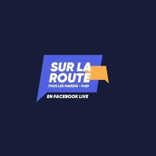 SurlaRoute.tv