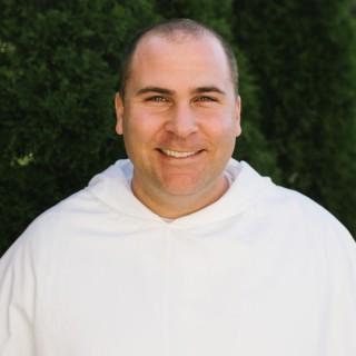 Hoosier Catholic