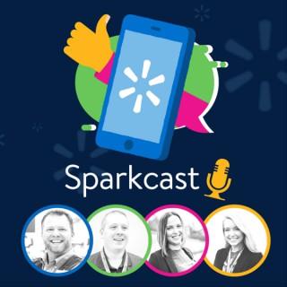 Sparkcast