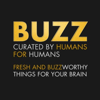 BUZZ Weekly