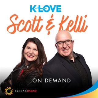 Scott and Kelli On Demand