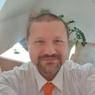 Piotrek Dobra Rada