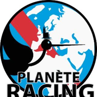 Podcast des émissions Planète Racing sur RBS 91.9 FM