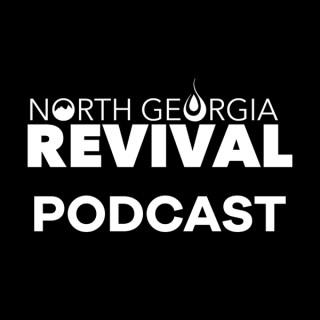 North Georgia Revival Podcast