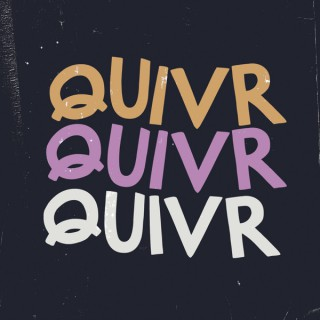 QUIVR, Live DJ sets from Fortitude Valley Australia