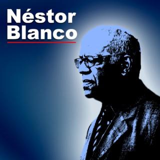 Nestor Blanco