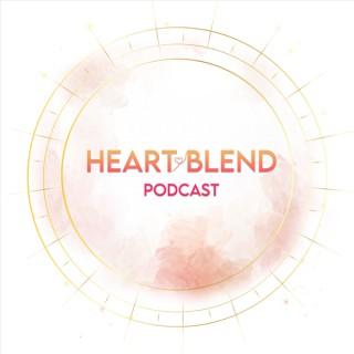 HeartBlend Podcast