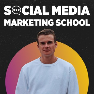 Social Media Marketing School