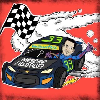 NASCAR Field Filler