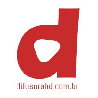 Rádio Difusora HD