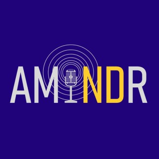 AMiNDR: A Month in Neurodegenerative Disease Research
