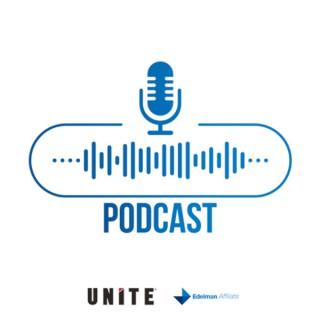 UNITE Edelman Podcast
