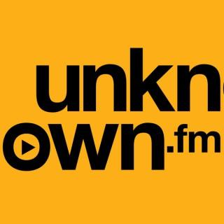 Unknown.FM - Worldwide Radio 24/7