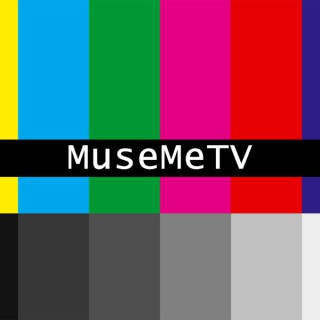 MuseMeTV