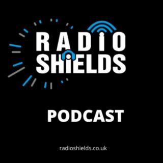 Radio Shields NE