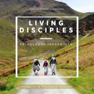 Living Disciples
