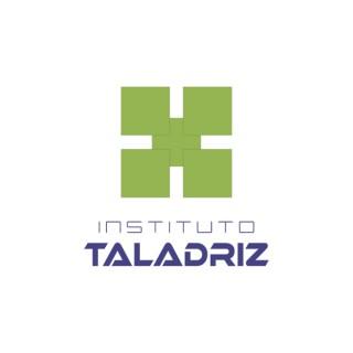 SALUD con TALA por Sergio TALADRIZ