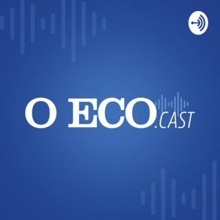 O EcoCast