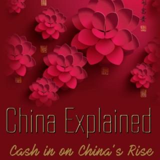 China Explained
