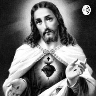 Evangelio del día y su meditación
