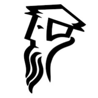 Sana Doctrina - Audio Libros reformados