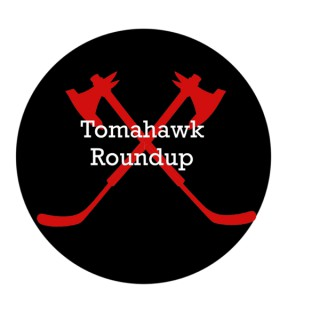 Tomahawk Roundup