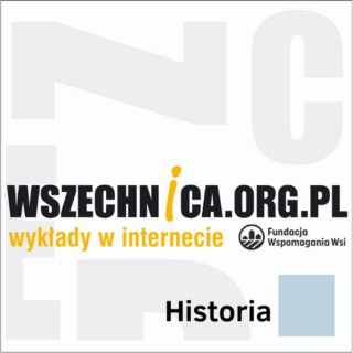 Wszechnica.org.pl - Historia