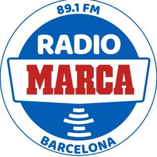 Alacarta ( Radio Marca Barcelona 89.1 Fm