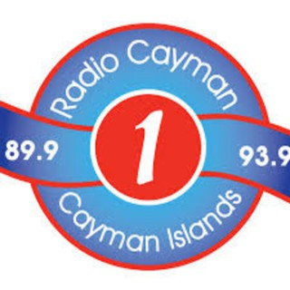 Radio Cayman News