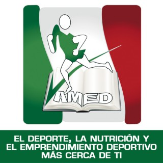 AMEDWEB