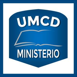 Ministerio UMCD - Un Momento Con Dios | Reflexiones Cristianas