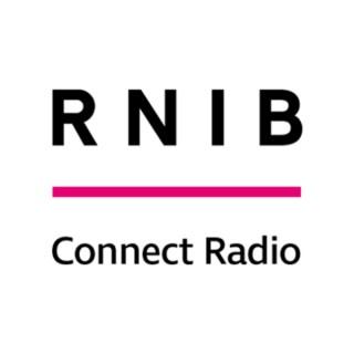 RNIB Connect