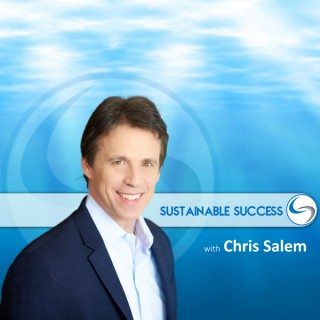 Sustainable Success