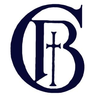 Center Baptist (Omaha)