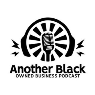 Another Black Owned Business