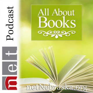 All About Books   NET Radio