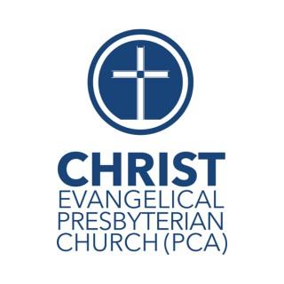 Christ Presbyterian - Sermons
