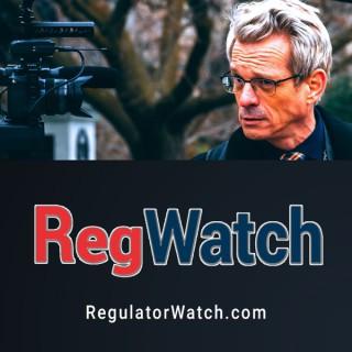 RegWatch by RegulatorWatch.com