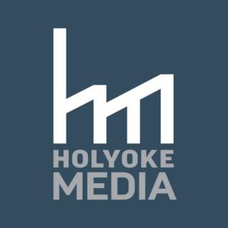 Holyoke Media Podcasts