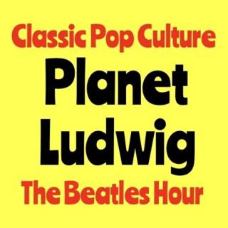 Planet Ludwig