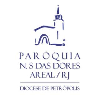 Homilia Diária - Paróquia Nossa Senhora das Dores - Areal/RJ