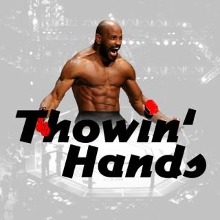 Throwin' Hands