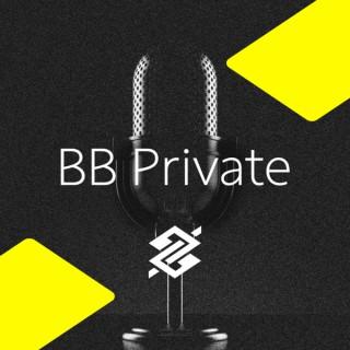 BB Private