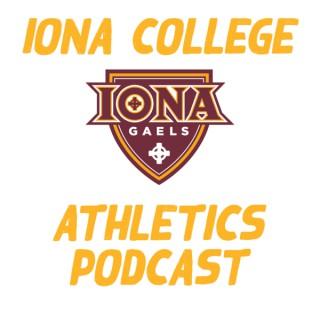 Iona College Athletics Podcast