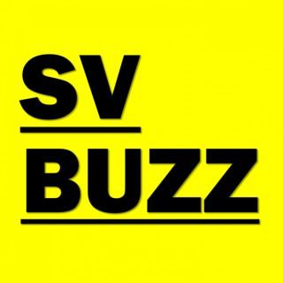 SV Buzz