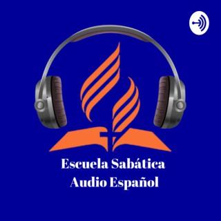 Escuela Sabática en Audio Español