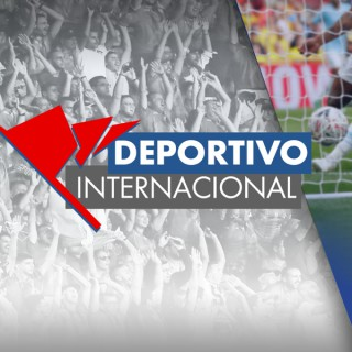 Deportivo Internacional
