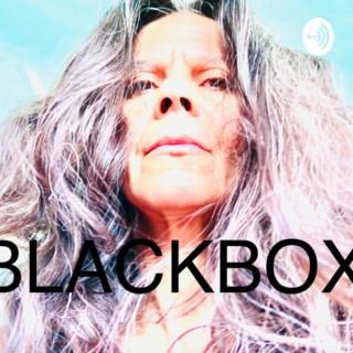 Hunting down your BLACKBOX