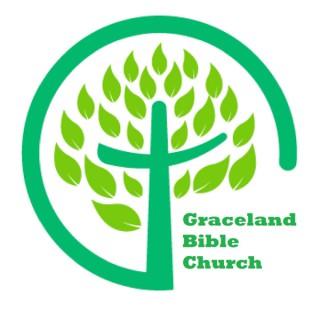 Graceland Bible Church ??????