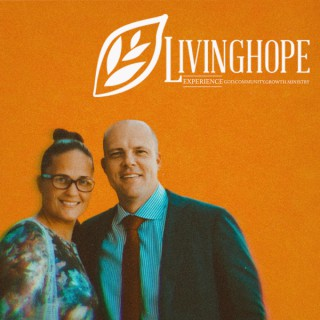 Living Hope MD